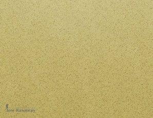 samsung-radianz-tatra-beige_dom_kamnya