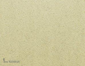 samsung-radianz-teton-beige_dom_kamnya