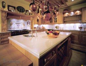 2200 desert limmestone caesarstone