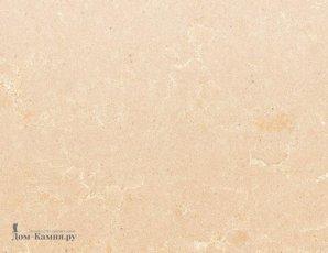 technistone-crystal-misty-beige_dom_kamnya