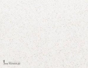 technistone-crystal-quartz-white_dom_kamnya