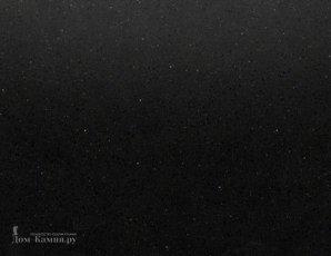 technistone-gobi-black_dom_kamnya