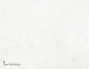 technistone-noble-supreme-white_dom_kamnya