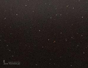 technistone-starlight-brown_dom_kamnya