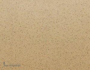 technistone-starlight-sand_dom_kamnya