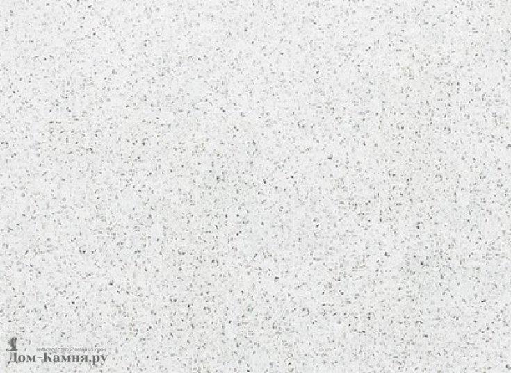 technistone-starlight-white_dom_kamnya