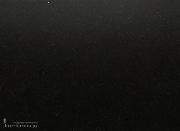 technistone-taurus-black_dom_kamnya