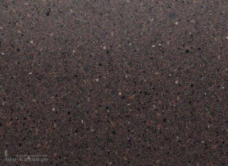technistone-taurus-brown-pearl_dom_kamnya