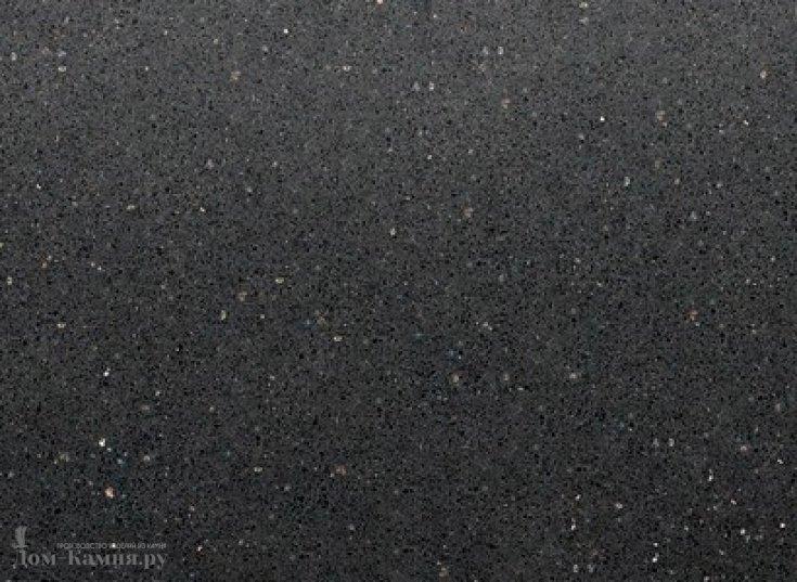 technistone-venetian-galaxy_dom_kamnya