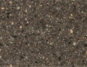 Искусственный камень Grandex D-307 Aspen Pie