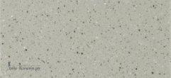 Искусственный камень Grandex D-309 Mushroom Soup