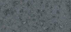 Искусственный камень Grandex E-618 Saturn Ring