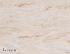 Искусственный камень Grandex M-701 Hazel Flow
