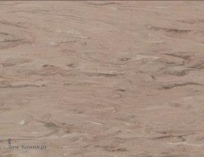Искусственный камень Grandex M-705 Lake Coast
