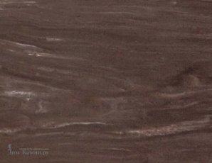 Искусственный камень Grandex M-706 Stormy Sea