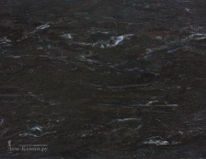 Искусственный камень Grandex M-708 Deep Water