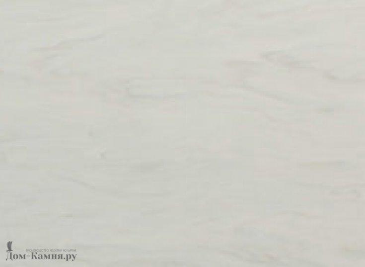 Искусственный камень Grandex M-713 Whitesand Beach