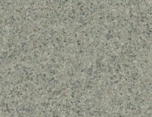Neomarm N 159 Sanded Grizzle