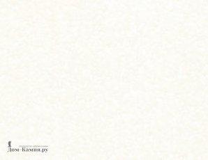Neomarm N 414 Sanded White