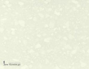 Neomarm N 811 Cobble Ice