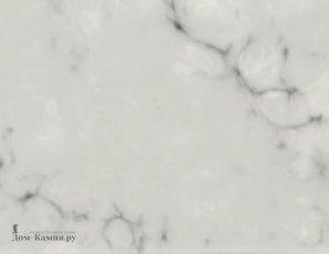 Neomarm NM-205 Calacatta Grigio