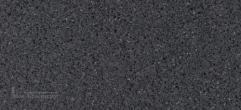 F-020 G-Dark Sky