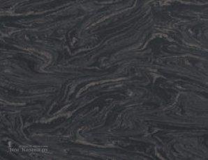 Искусственный камень Grandex M-719 Octopus Ink