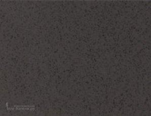 Искусственный камень Grandex S-215 Sanded Alps