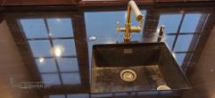 Кухонная столешница v105