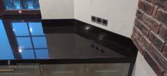 Искусственный камень Tristone v105 для кухонной столешницы