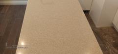 Столешница для угловой кухни